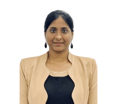 Dr Padmaja Nagalla –  Hillside Doctor GP – Aspire Medical and Skin Centre – Online Booking