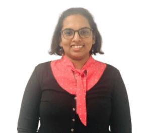 Dr Usha- Aspire Medical and Skin Centre