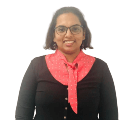Dr Usha Ragunathan, MBBS | Hillside Doctor GP – Aspire Medical and Skin Centre – Bulk Billing – Book Now
