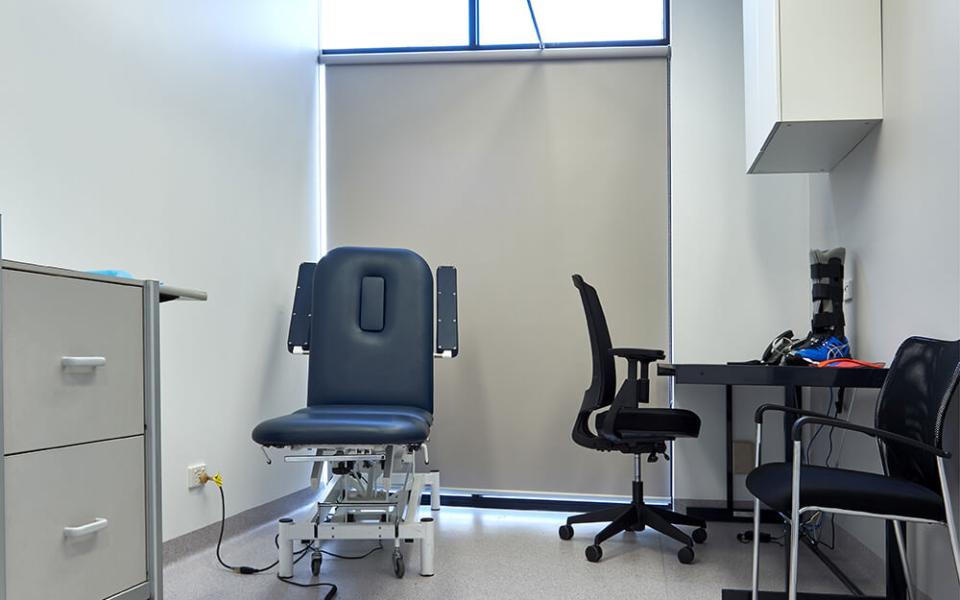 Aspire Medical and Skin Centre - Bulk Billing Doctors - Hillside , Fraser Rise, Plumpton, Aintree, Melton